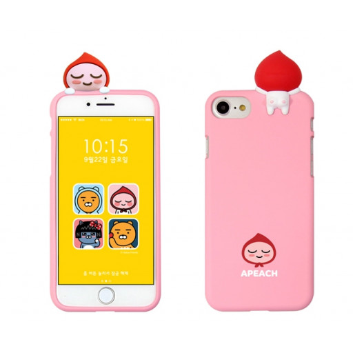 iPhone Case for 7/8, X/Xs