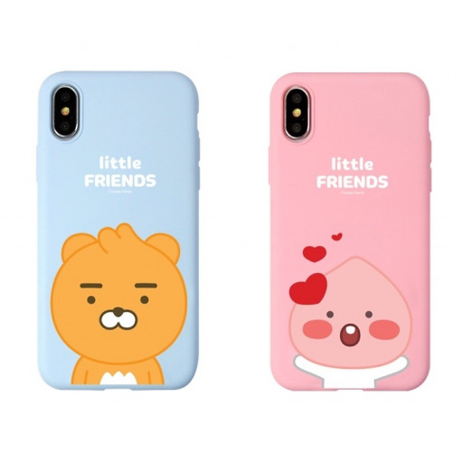 Galaxy Phone Case for S9 / S10