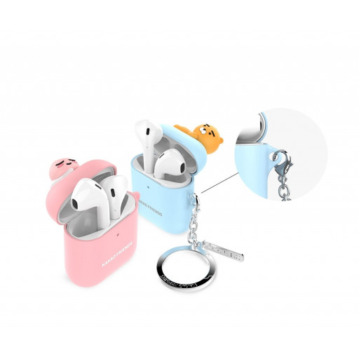 AirPods Hard case
